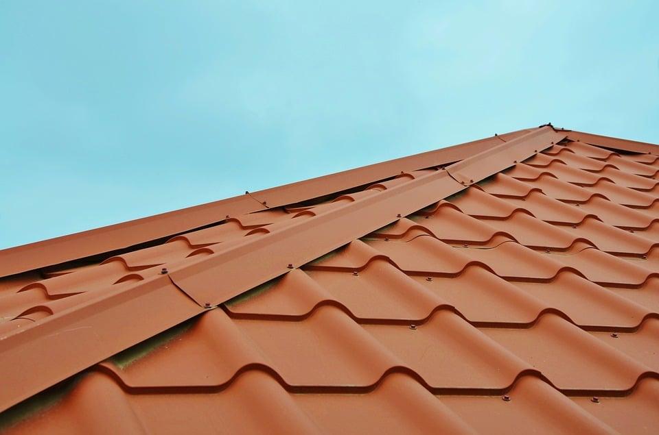 Isolation de toiture : les différents matériaux
