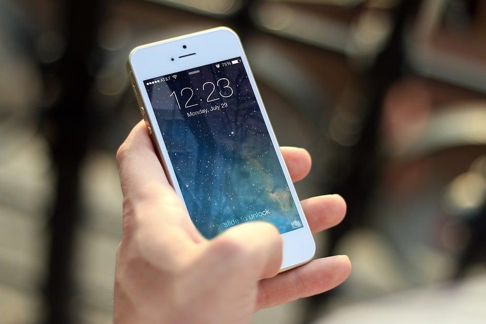 Comment choisir son opérateur mobile: comparer les couvertures réseau