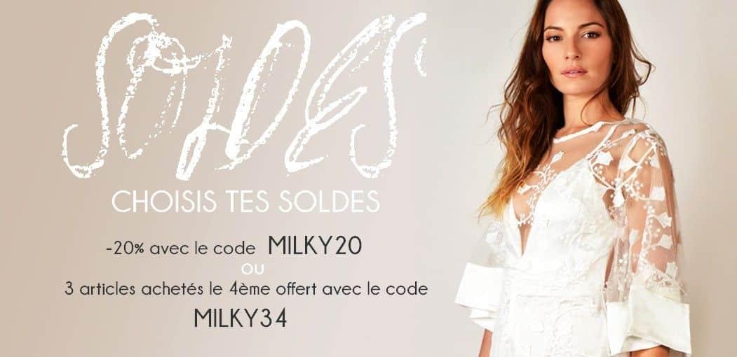 Accessoires de mode et vêtements originaux : faites confiance à milky-waves.fr