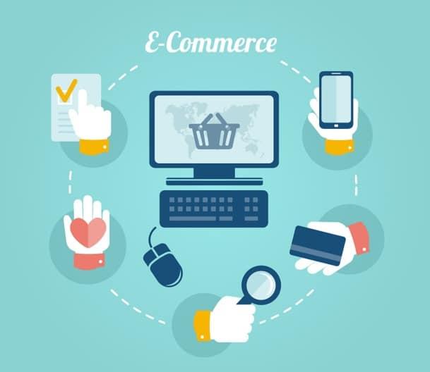 Les nouvelles solutions de paiement pour lancer le live retail