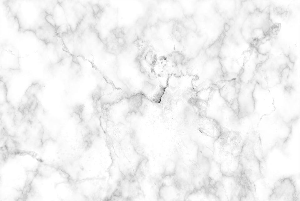 Nettoyer le marbre : les ingrédients naturels