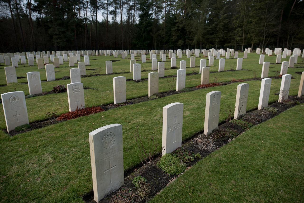 Le guide pratique pour choisir une sépulture