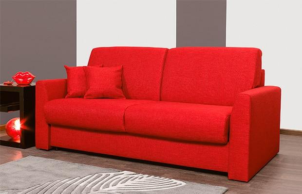Choisissez un canapé-lit sur convertiblecenter.fr