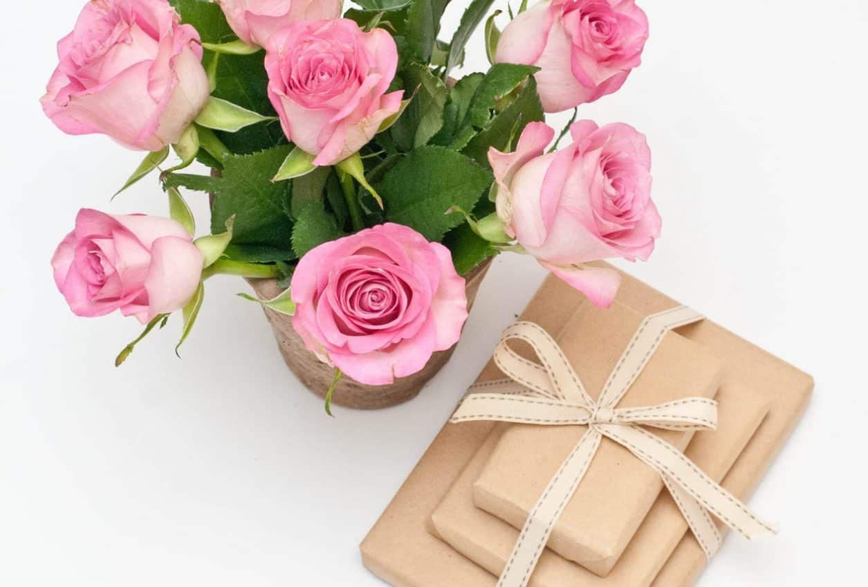 Les meilleures idées cadeaux pour faire plaisir à vos entourages
