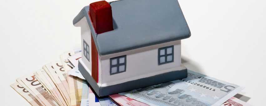 Diagnostic immobilier : une opération nécessaire lors de la mise en vente ou location