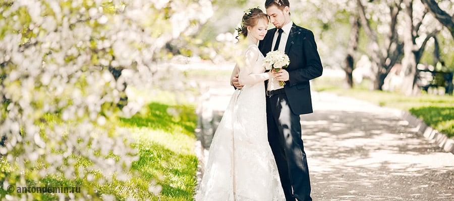 Déléguez les préparatifs de votre mariage à un organisateur qualifié