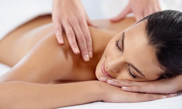 Que peut vous proposer une masseuse naturiste ?