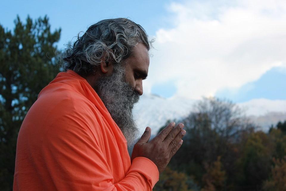 Réaliser un voyage spirituel en Inde pour aller à la rencontre de soi-même