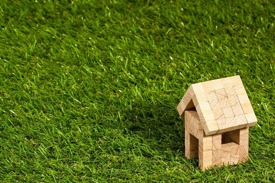 Pourquoi faut-il demander une simulation de prêt immobilier en Belgique?