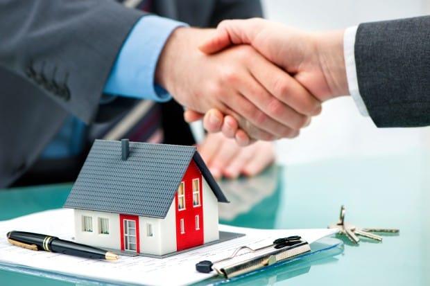 Bien choisir son courtier en prêt immobilier