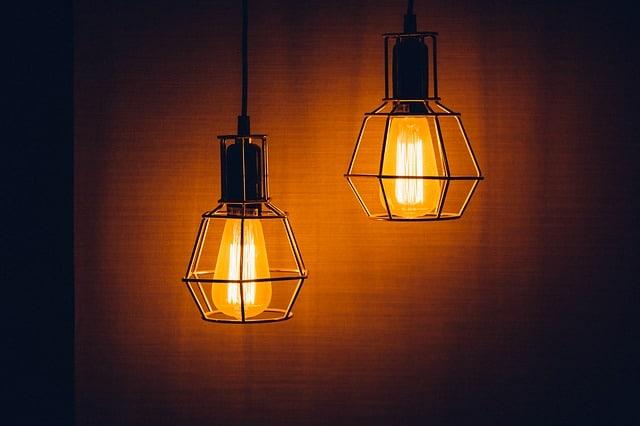D'où vient l'électricité et comment a t'elle été découverte?