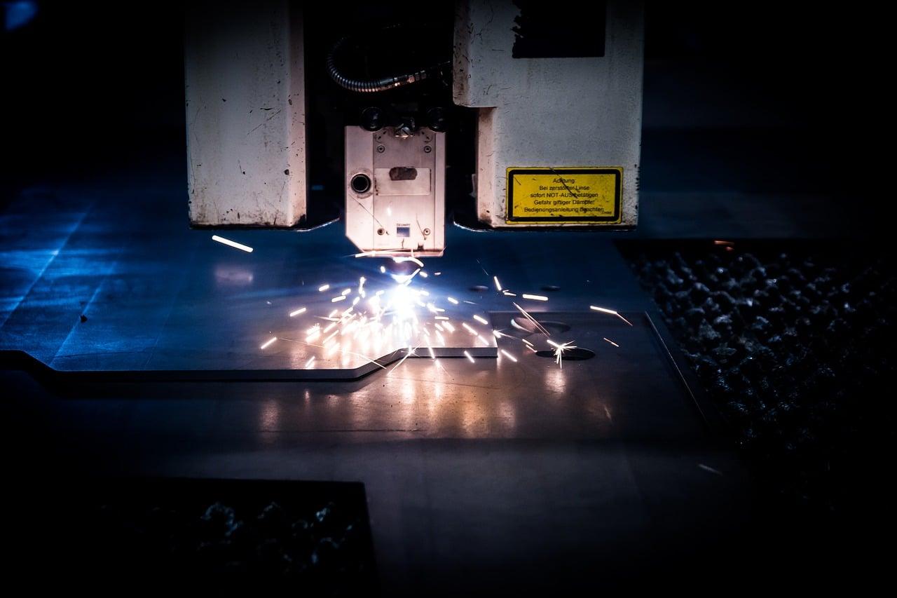 Les avantages de la découpe laser