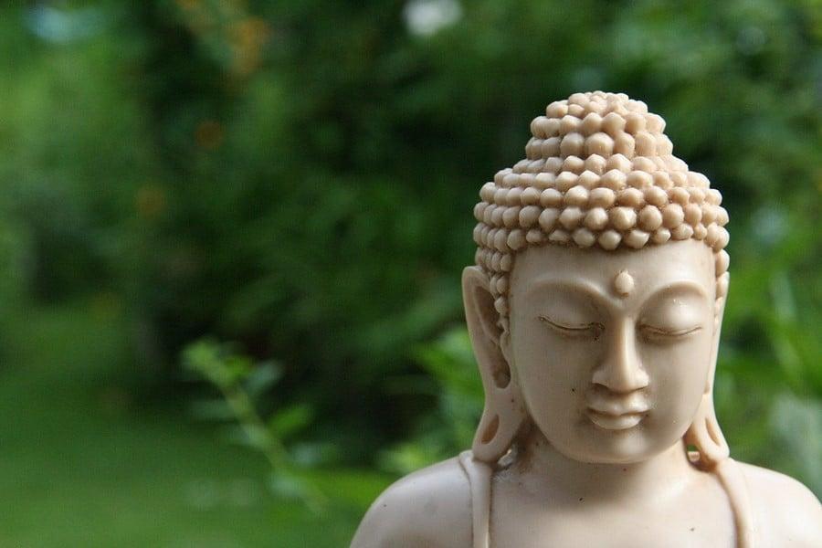 Jardin zen : nos astuces d'aménagement