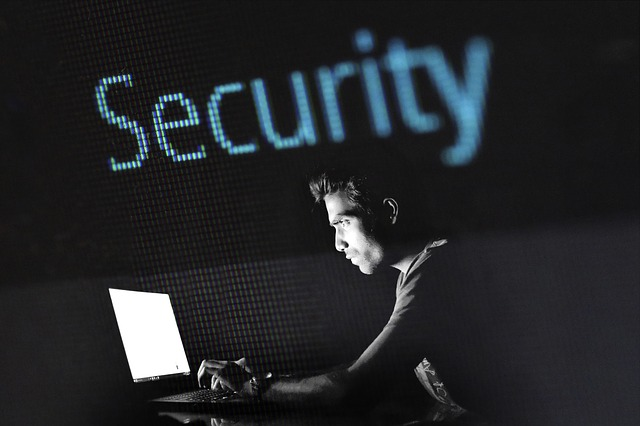 Comment se protéger des fraudes en ligne?