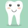 Les bonnes pratiques pour une bonne hygiène bucco-dentaire, Centre de Diagnostic de Verviers
