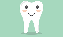 Dentition : les bonnes pratiques à adopter durant l'été ! Et pas que…