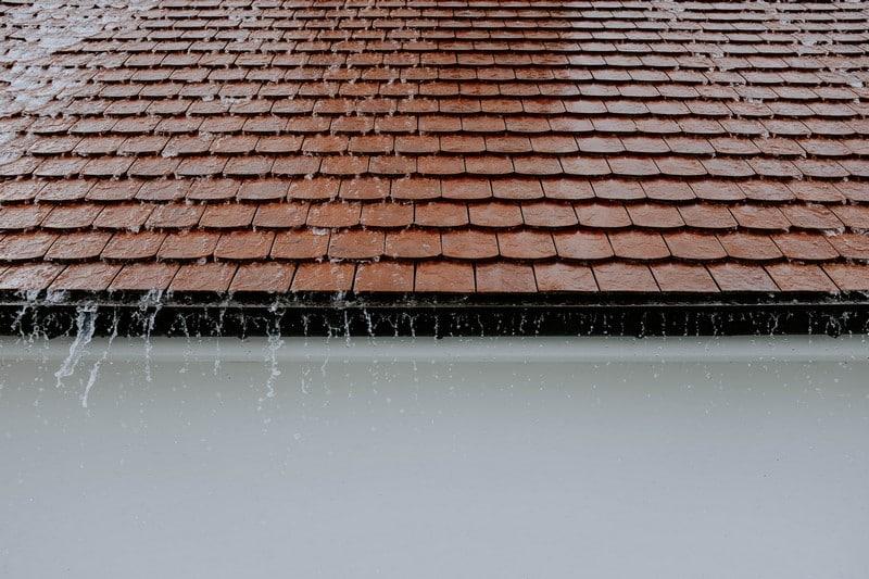 Durée de vie de la toiture: nos conseils pour la prolonger au maximum