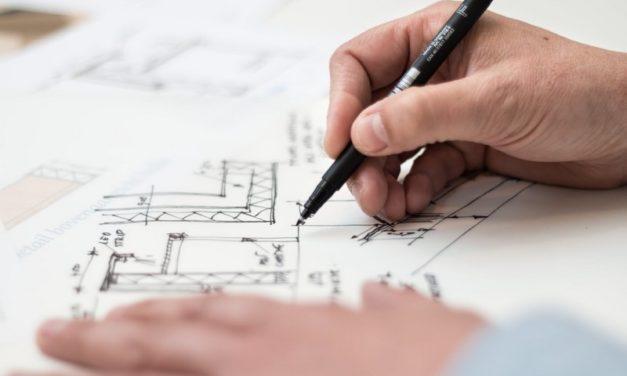 Construction d'une véranda : les conseils à suivre
