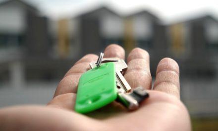 Tout savoir sur le prêt hypothécaire