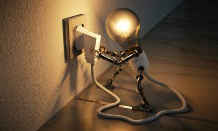 Trucs et astuces pour réduire sa consommation d'energie