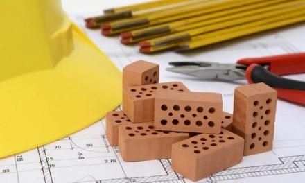 3 questions à se poser avant la construction d'une maison