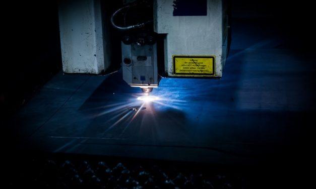 Plasma, jet d'eau ou laser : que choisir ?