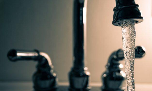 L'installation d'un système de récupération d'eau de pluie, un pas de plus vers une planète durable