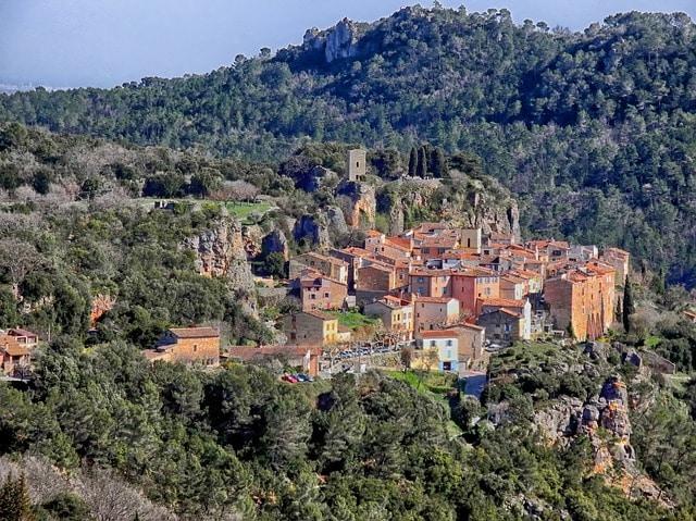 Village de vacances en France : Cap sur le Var