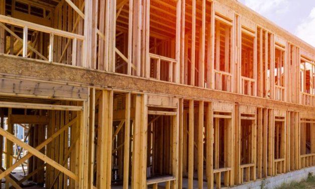 Nouvelle construction de maison à Liège : comment réduire les coûts ?