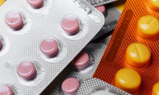 Paracétamol : un impact sur la stérilité masculine ?