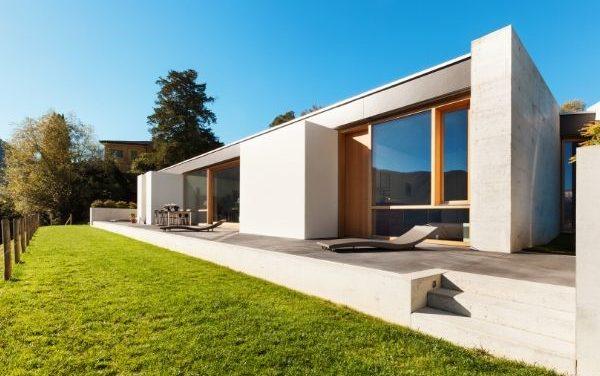 Tendance 2020 : Construction de maison au Luxembourg