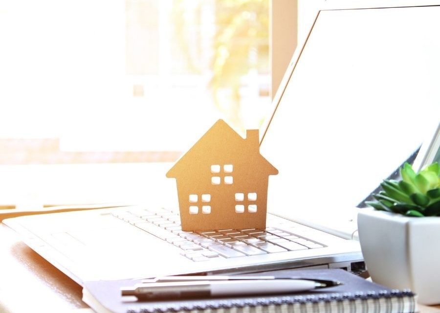 Rembourser un crédit hypothécaire de manière anticipée