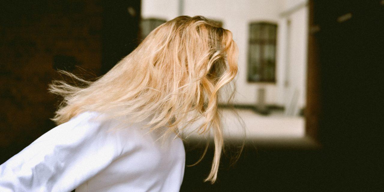 Le rôle de l'endométriose dans l'infertilité
