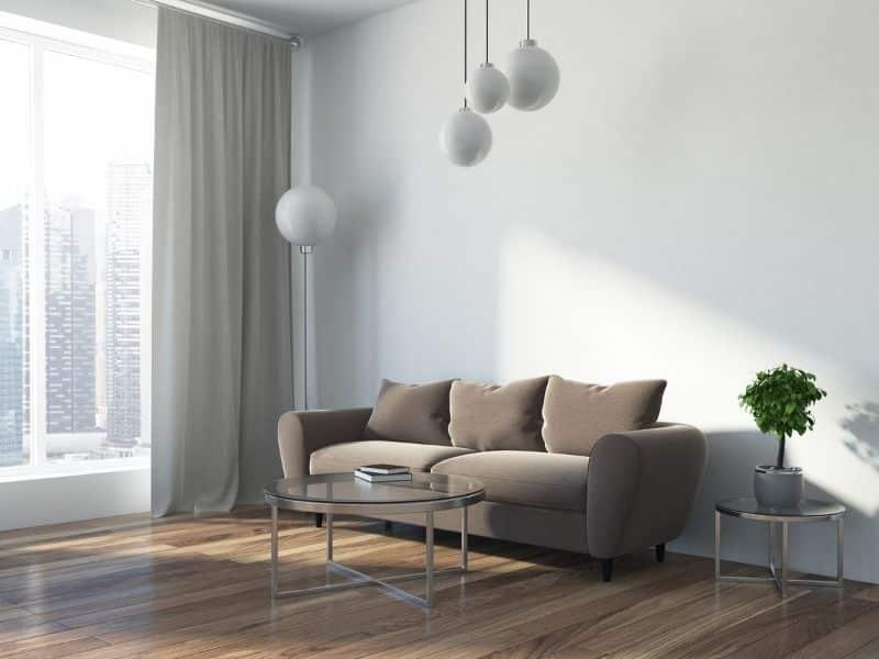 Maison & décoration : les tendances de 2021