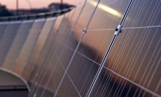 Pourquoi installer des panneaux photovoltaïques à Liège ?