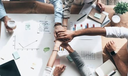Vie & entreprise : l'arrivée de nouveaux collaborateurs