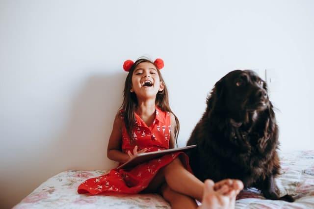 Enfants HP : haut potentiel intellectuel et émotionnel