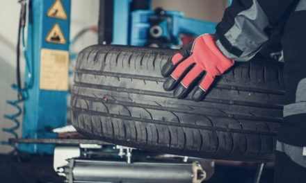 Le pneu écologique ? Quésacos !
