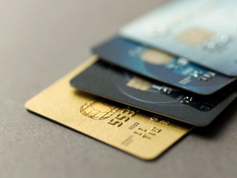 Rachat de crédit sans CDI, mission impossible ?