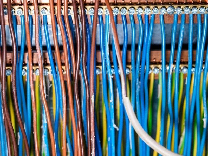 Le câblage réseaux pour entreprise, un allié indispensable !
