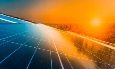 Installation photovoltaïque : l'alternative parfaite