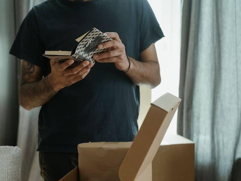 3 astuces pour payer moins cher votre déménagement