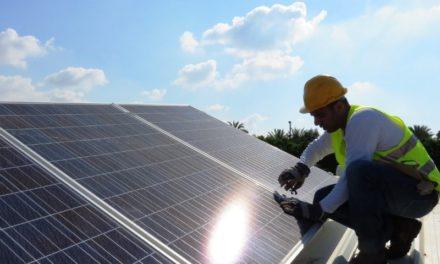 Dépannage photovoltaïque : les réflex à adopter
