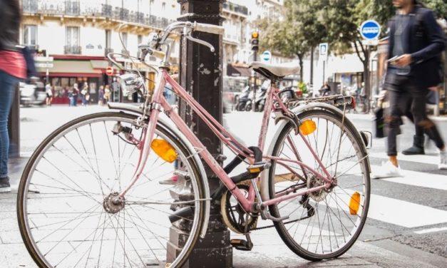 Le déménagement à vélo : une nouvelle façon de déménager
