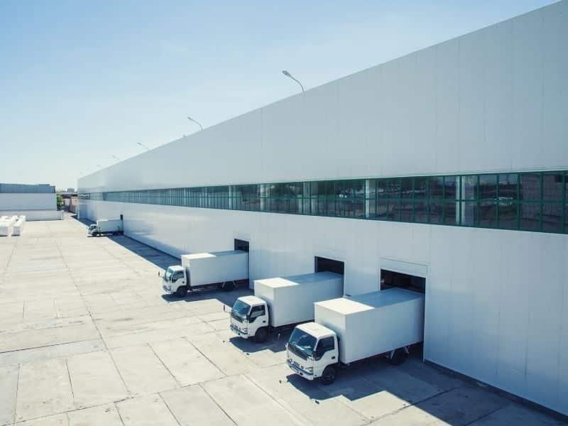Pourquoi opter pour l'isolation de votre bâtiment industriel ?