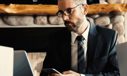 L'option du rachat de crédit pour soulager votre crédit hypothécaire