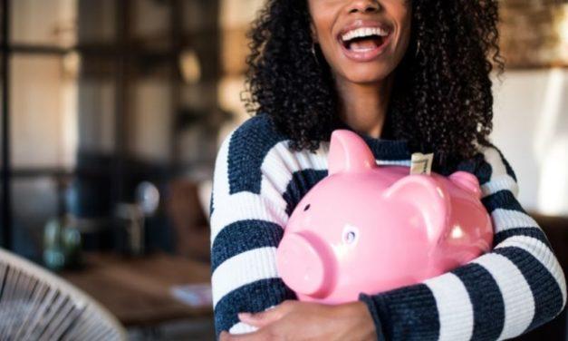 Le rachat hypothécaire : pourquoi le faire dès maintenant ?